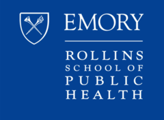 Emory - Rollins School of Public Health