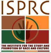 The Institute for the Study and Promotion of Race and Culture