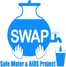 Safe Water & AIDS Project