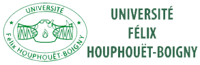Universite Felix Houphouet-Boigny